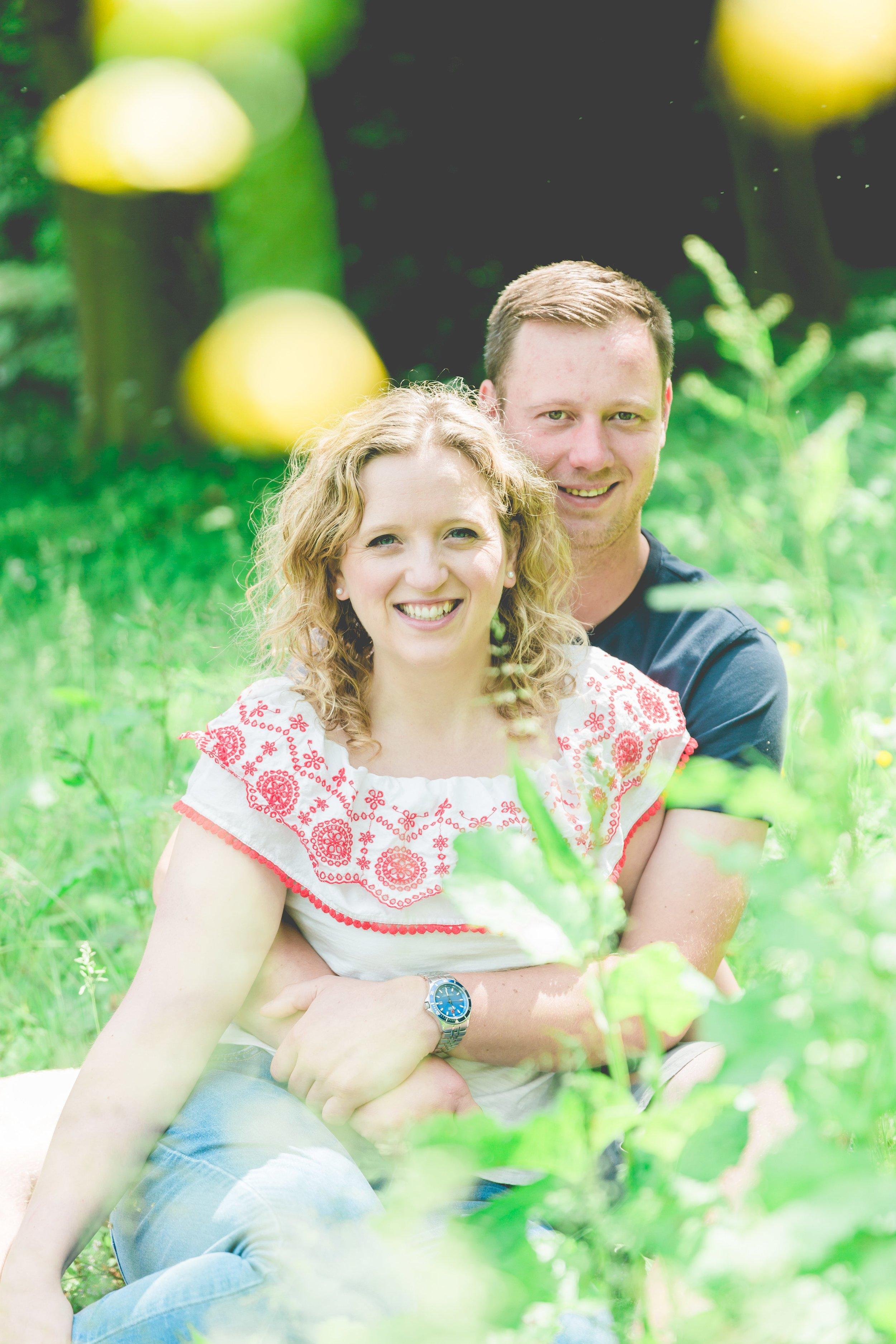 Georgina&Mike-26.jpg