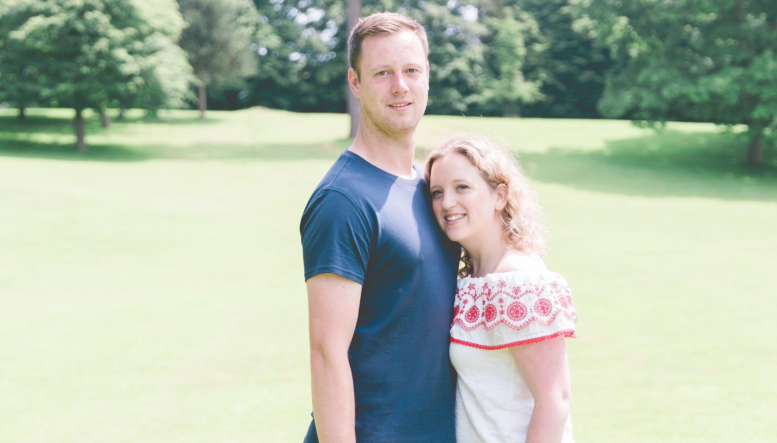 Georgina&Mike-43.jpg