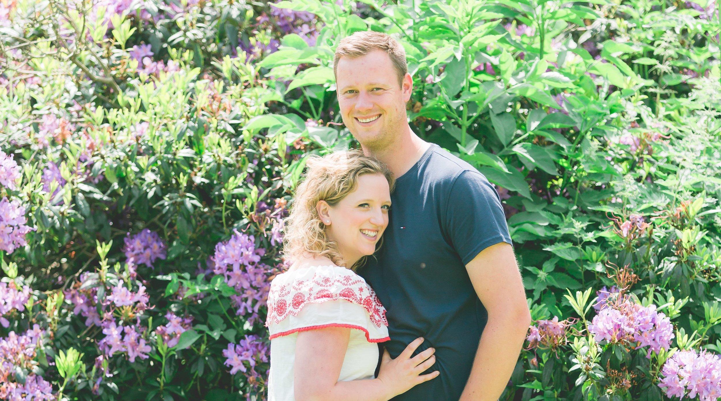 Georgina&Mike-55.jpg
