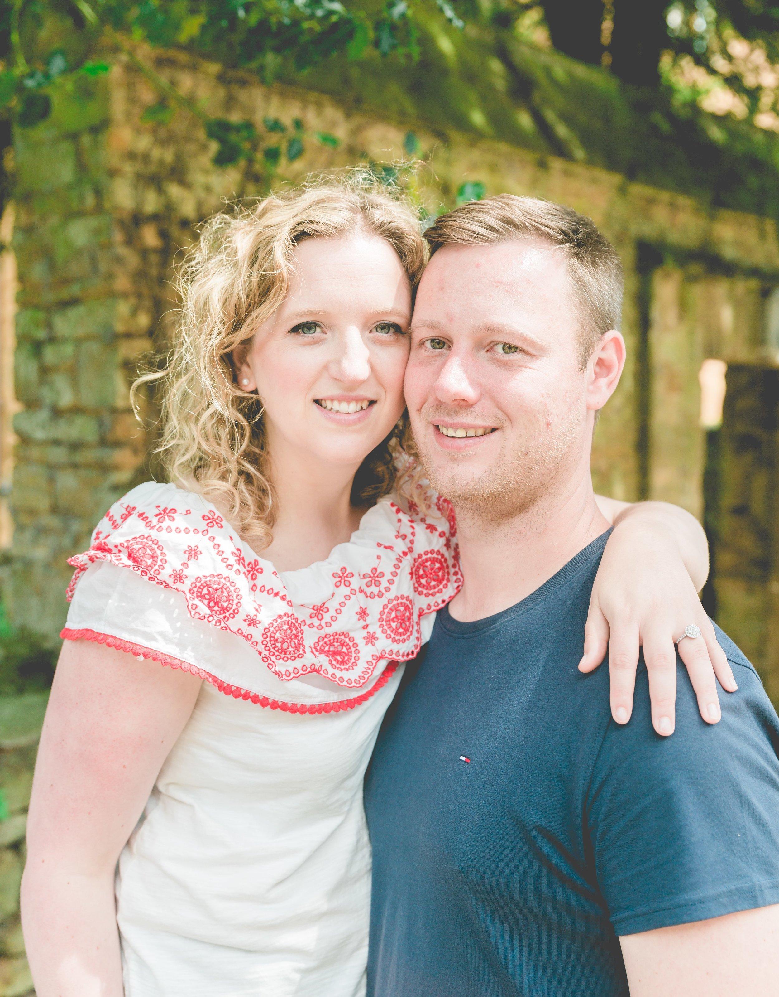 Georgina&Mike-75.jpg