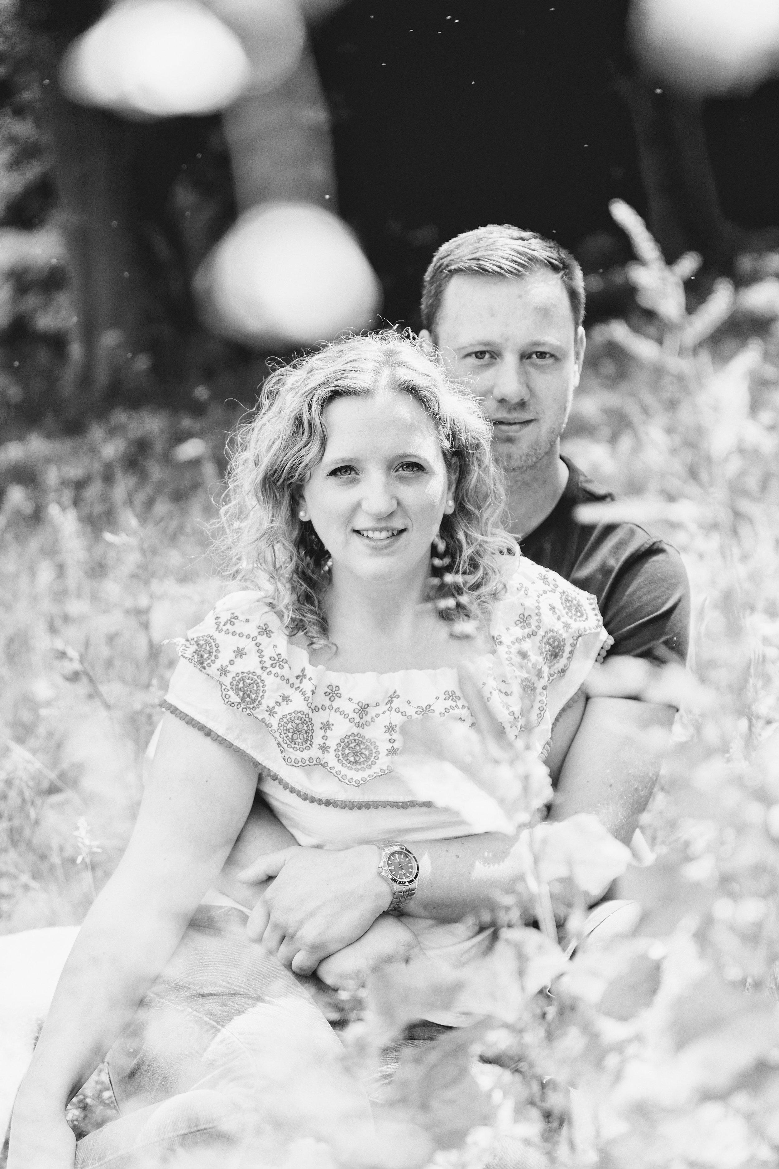 Georgina&MikeB&W-25.jpg