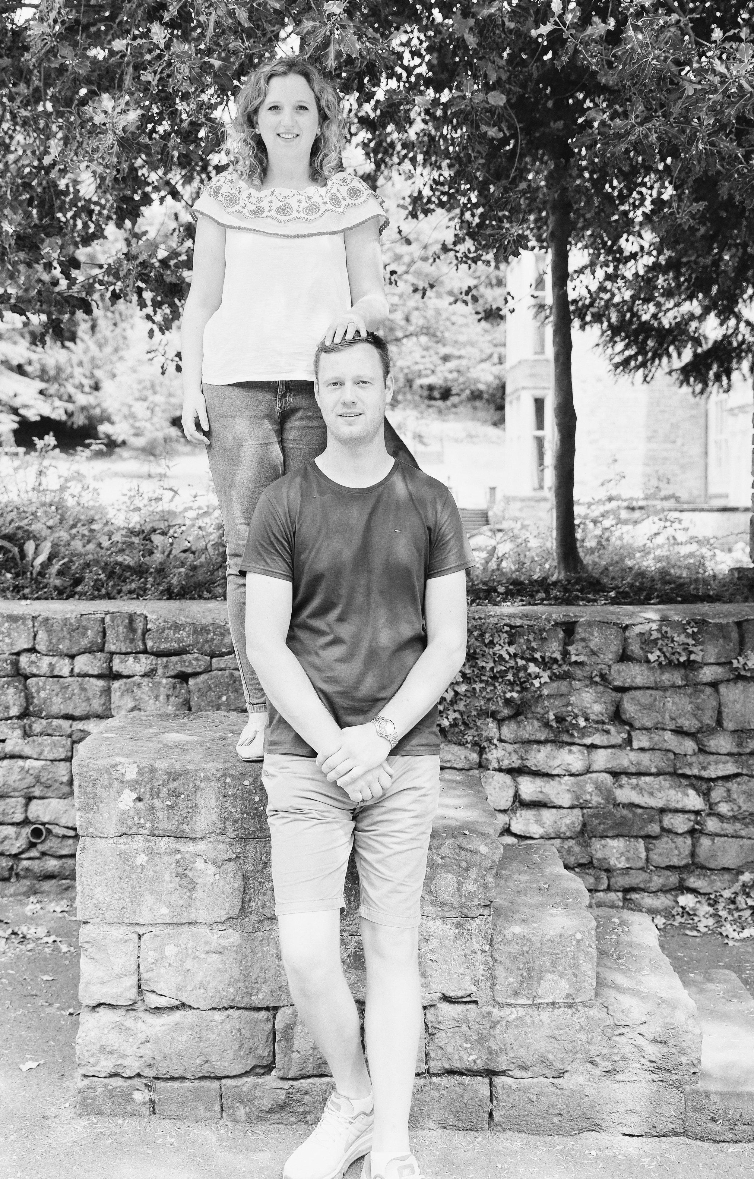 Georgina&MikeB&W-71.jpg