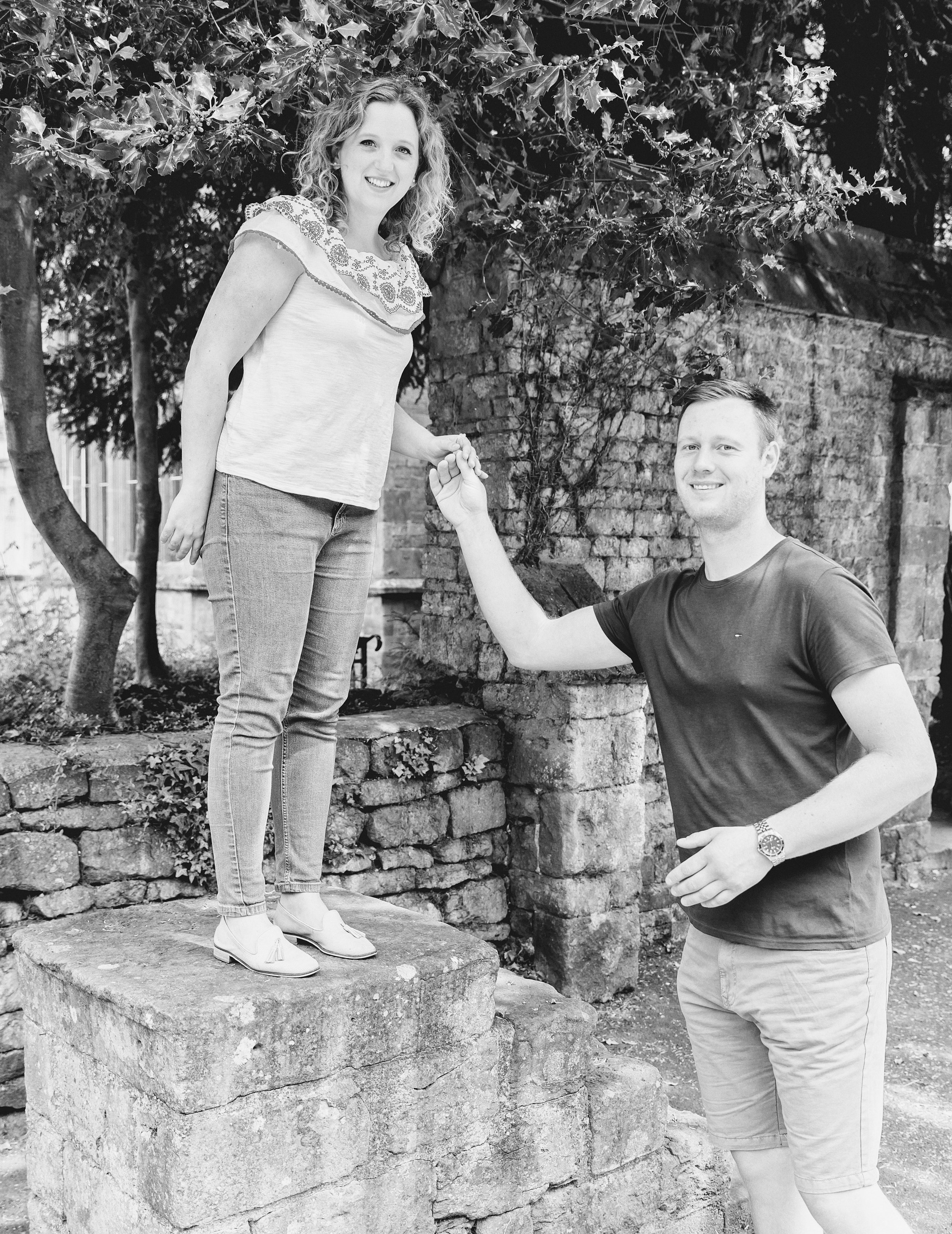 Georgina&MikeB&W-75.jpg