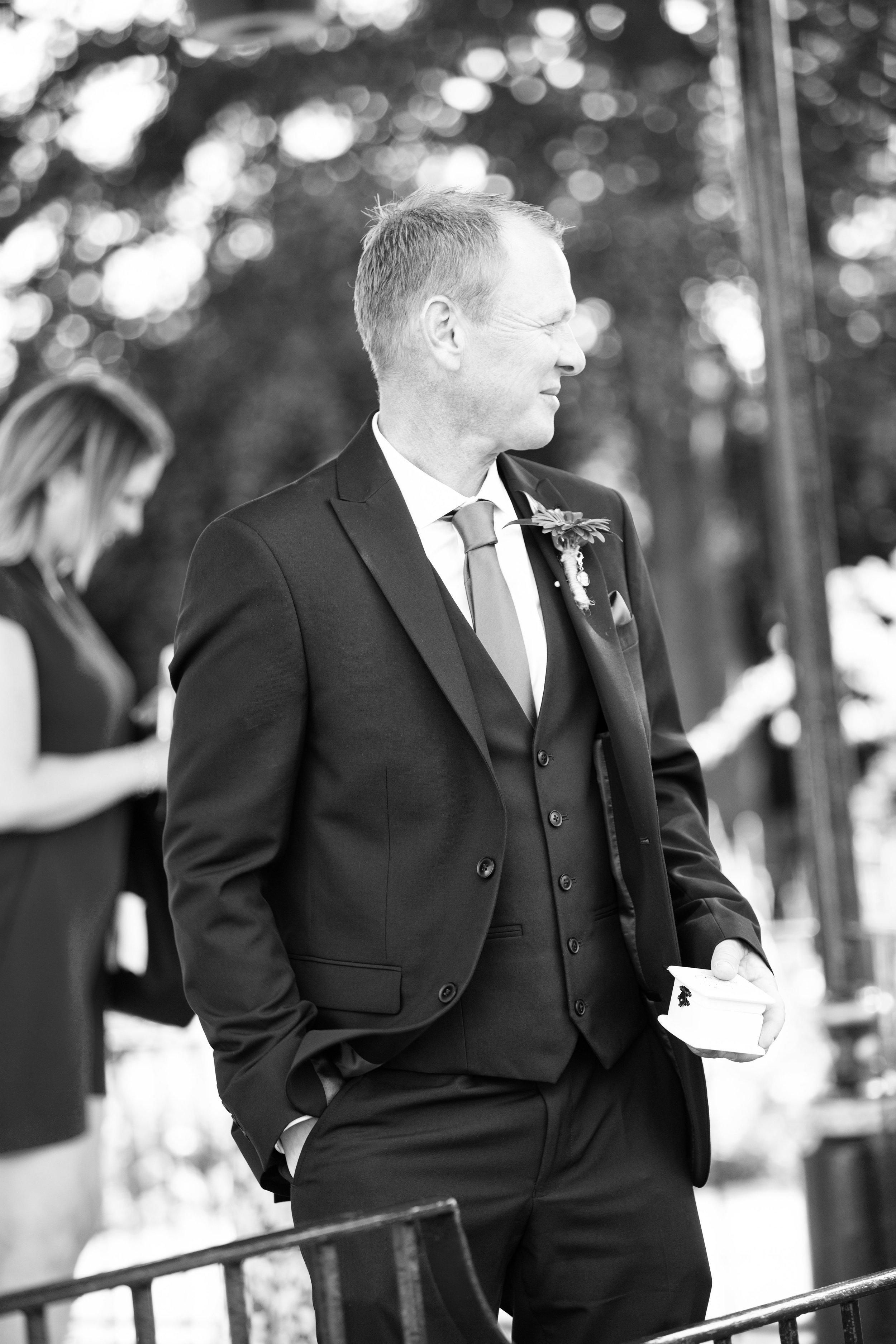 Mr&Mrs Prior-2.jpg