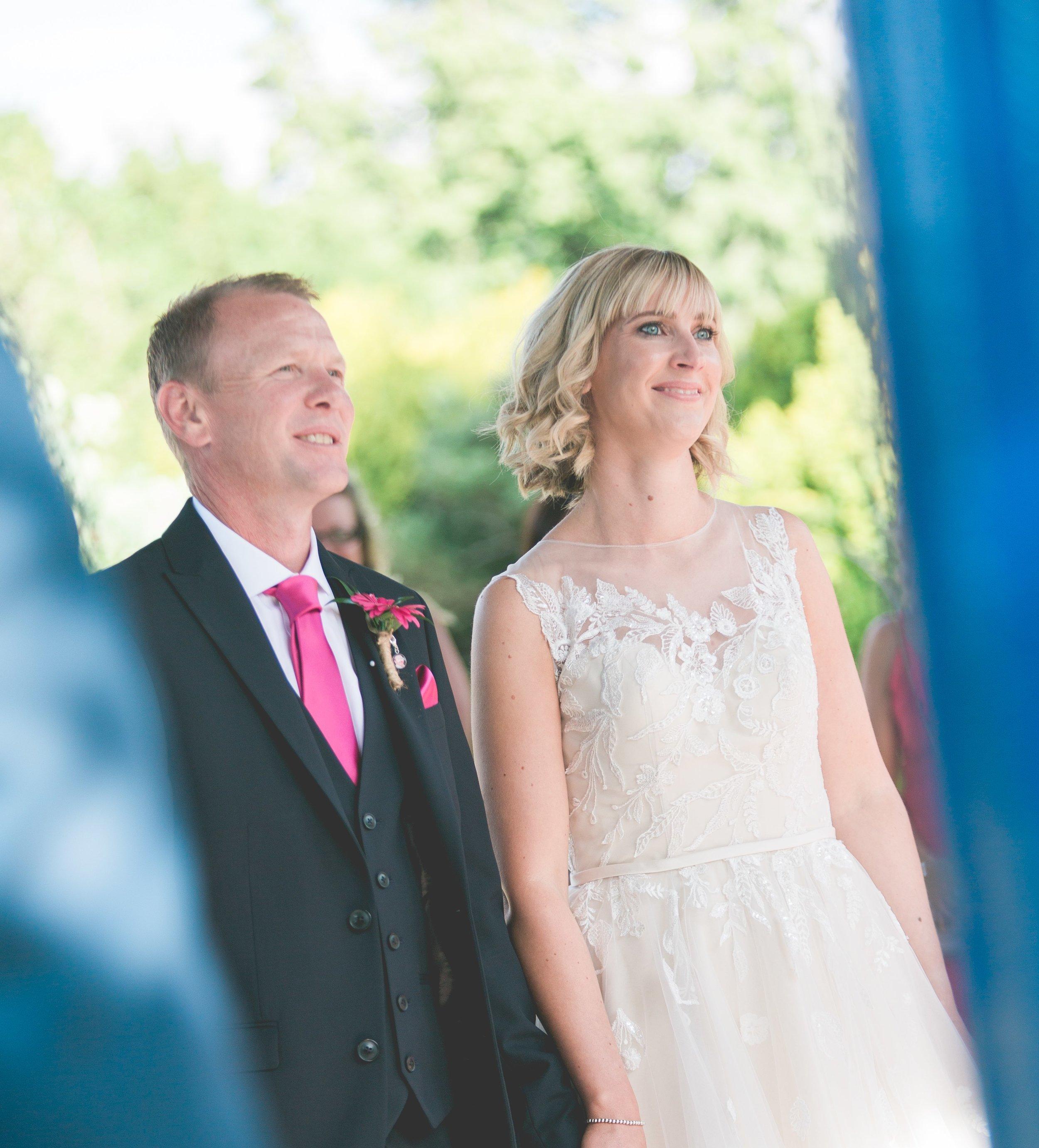 Mr&Mrs Prior-8.jpg
