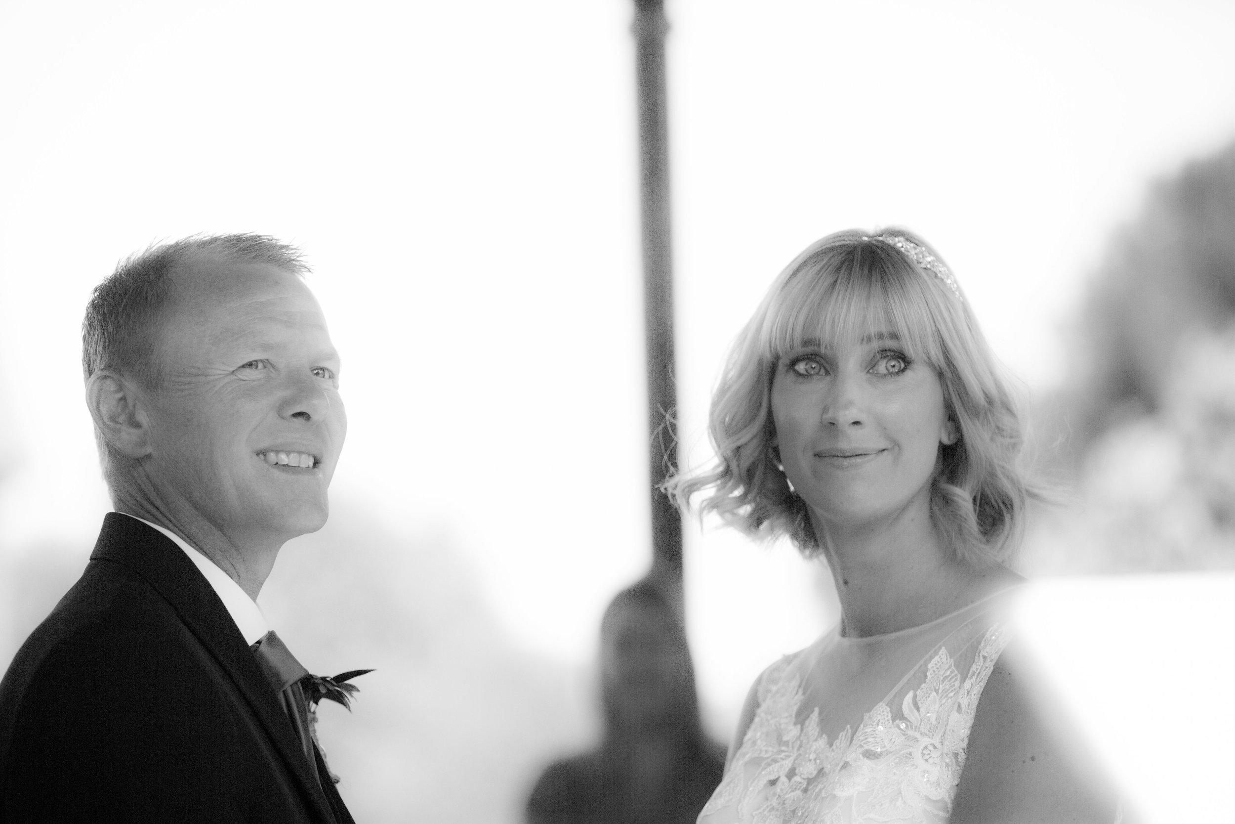 Mr&Mrs Prior-13.jpg