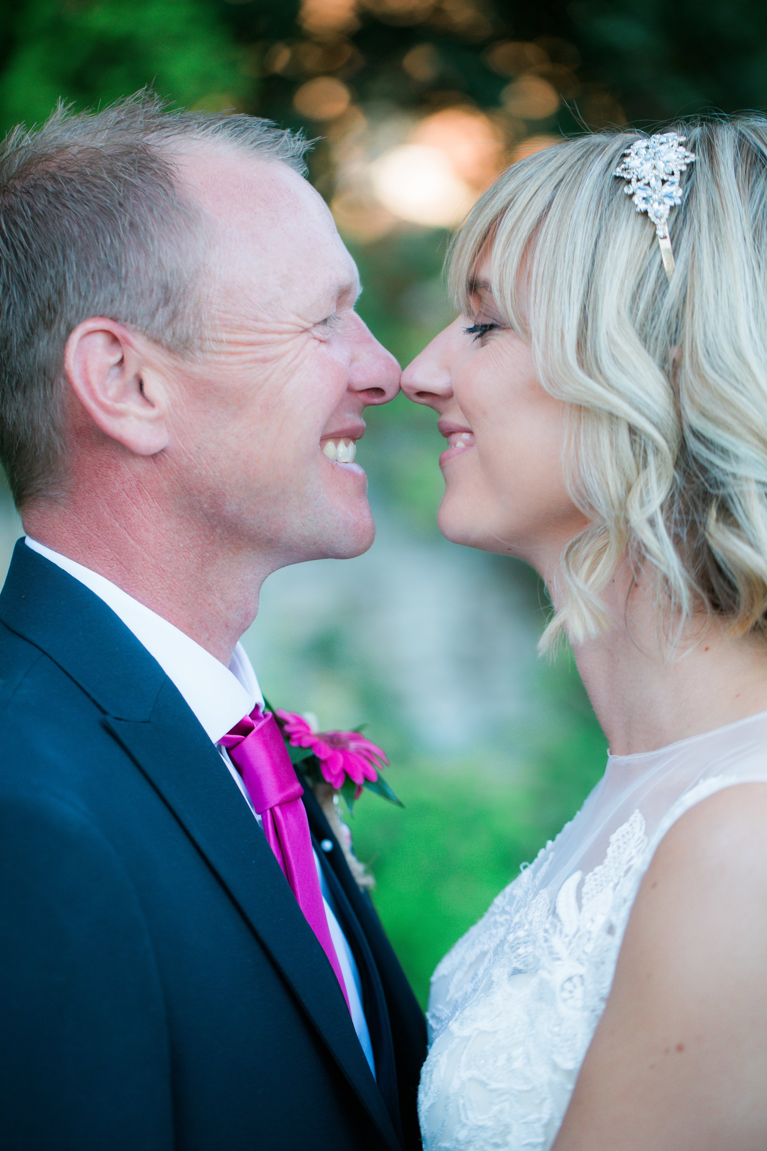 Mr&Mrs Prior-33.jpg