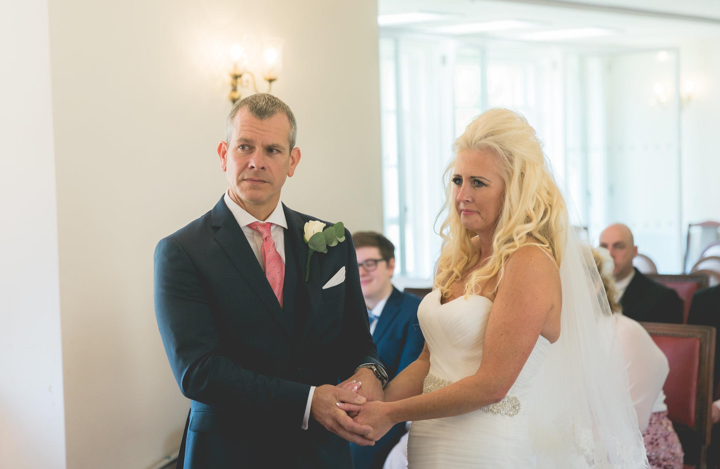Mr&MrsOsborne-4.jpg