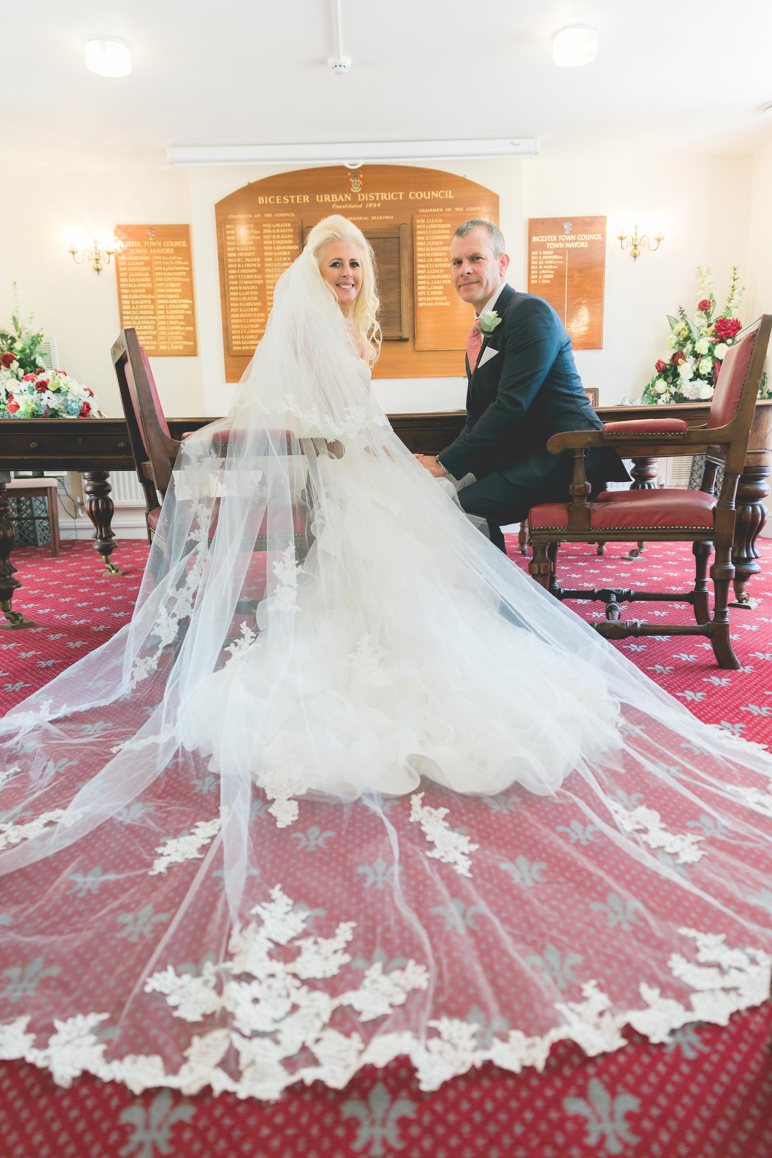 Mr&MrsOsborne-7.jpg