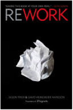 rework.png