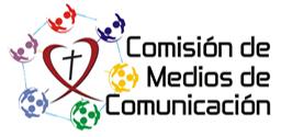 logo medios w.jpg