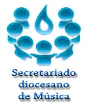 secre logo web.png