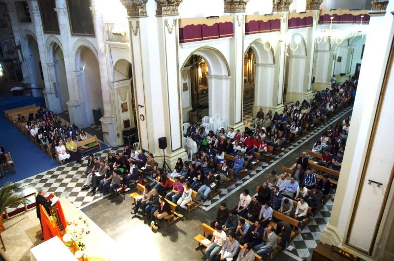 JDJ-.Seminario-de-Murcia-Diocesis-Cartagena.-22-de-abril-de-2013.-080-800x531.jpg