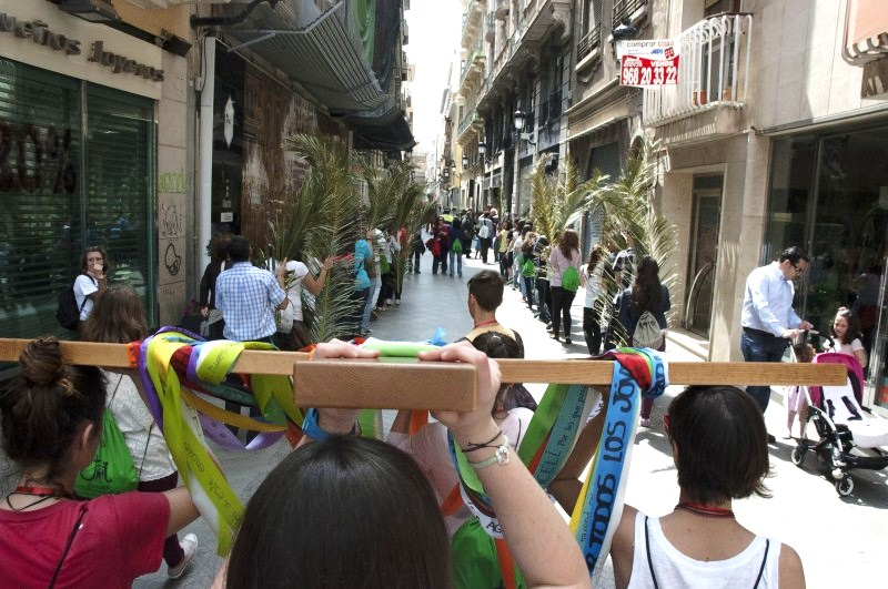 JDJ-.Seminario-de-Murcia-Diocesis-Cartagena.-22-de-abril-de-2013.-108-800x531.jpg
