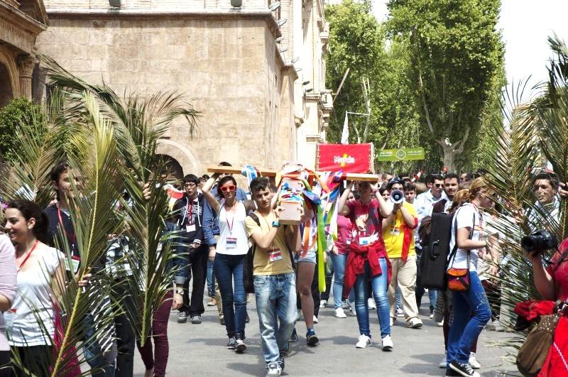 JDJ-.Seminario-de-Murcia-Diocesis-Cartagena.-22-de-abril-de-2013.-103-800x531.jpg
