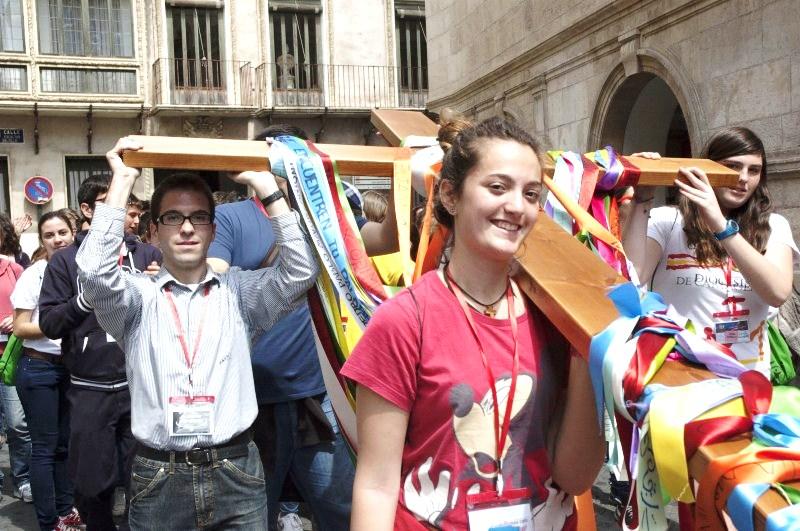 JDJ-.Seminario-de-Murcia-Diocesis-Cartagena.-22-de-abril-de-2013.-126-800x531.jpg