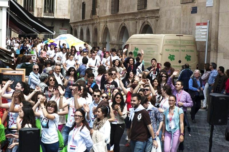 JDJ-.Seminario-de-Murcia-Diocesis-Cartagena.-22-de-abril-de-2013.-128-800x531.jpg