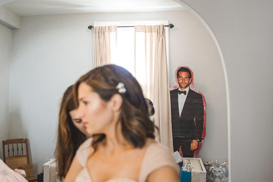 Viva_Love_Philadelphia_Wedding_Photographer_-1014.jpg