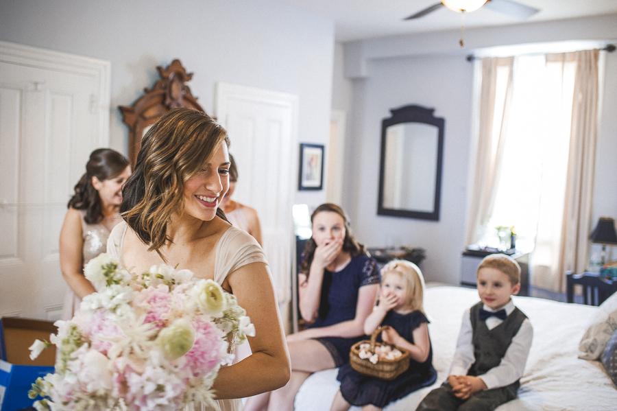 Viva_Love_Philadelphia_Wedding_Photographer_-1015.jpg