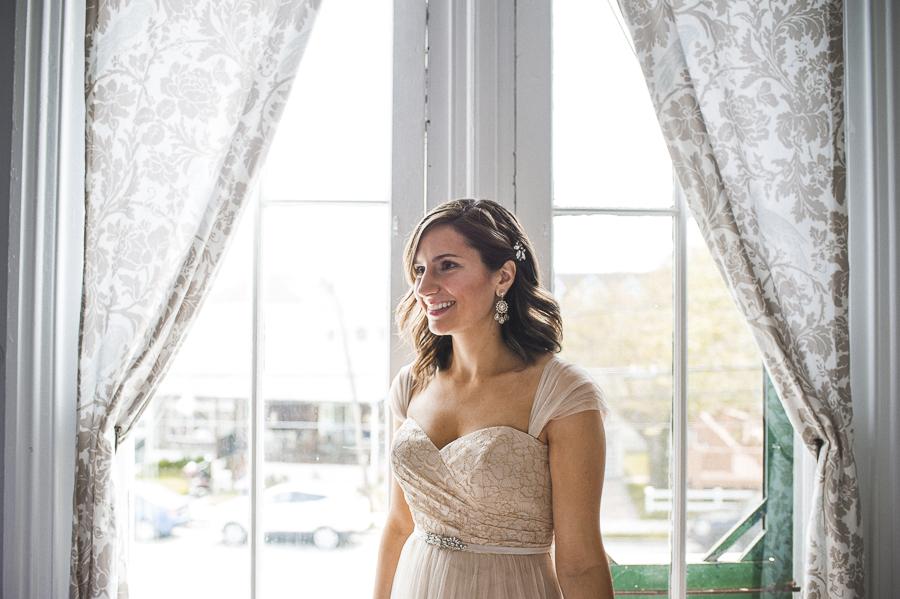 Viva_Love_Philadelphia_Wedding_Photographer_-1019.jpg