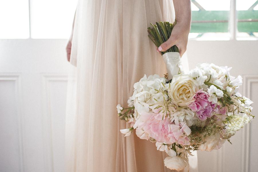 Viva_Love_Philadelphia_Wedding_Photographer_-1020.jpg