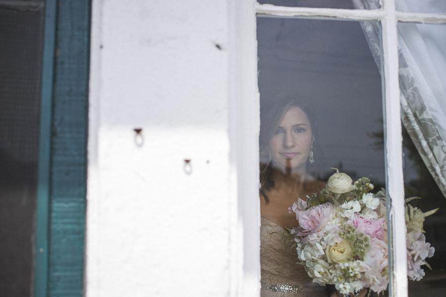 Viva_Love_Philadelphia_Wedding_Photographer_-1029.jpg