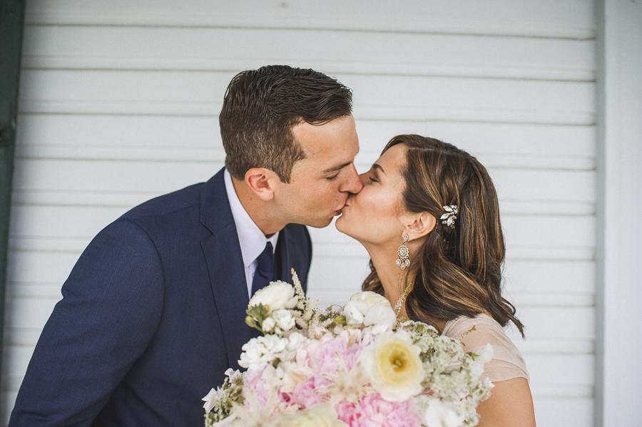 Viva_Love_Philadelphia_Wedding_Photographer_-1034.jpg