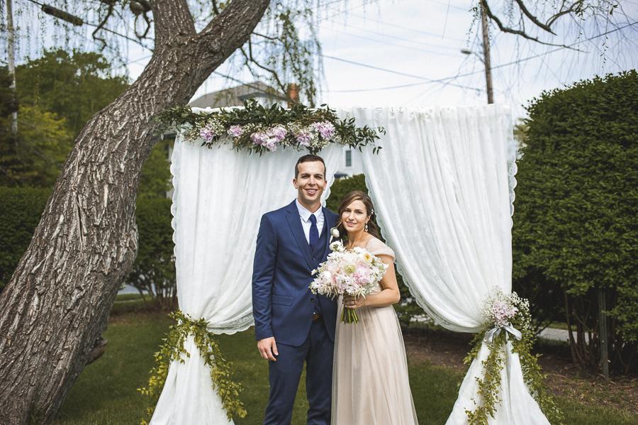 Viva_Love_Philadelphia_Wedding_Photographer_-1040.jpg