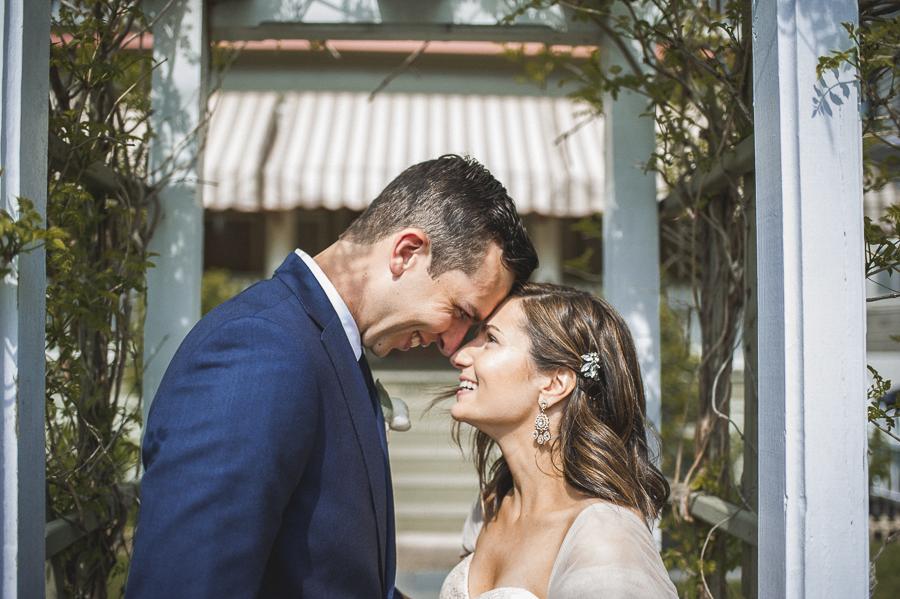 Viva_Love_Philadelphia_Wedding_Photographer_-1043.jpg