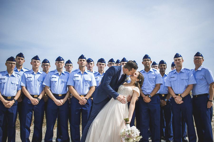 Viva_Love_Philadelphia_Wedding_Photographer_-1044.jpg
