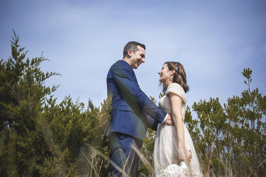 Viva_Love_Philadelphia_Wedding_Photographer_-1045.jpg