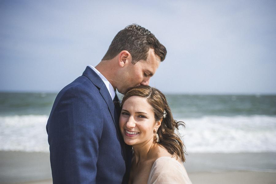 Viva_Love_Philadelphia_Wedding_Photographer_-1048.jpg
