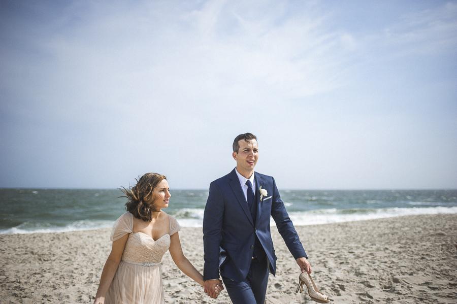 Viva_Love_Philadelphia_Wedding_Photographer_-1051.jpg