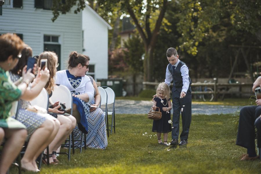 Viva_Love_Philadelphia_Wedding_Photographer_-1057.jpg