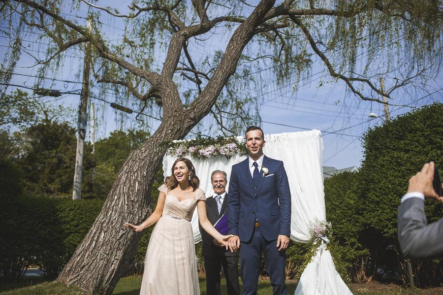 Viva_Love_Philadelphia_Wedding_Photographer_-1066.jpg