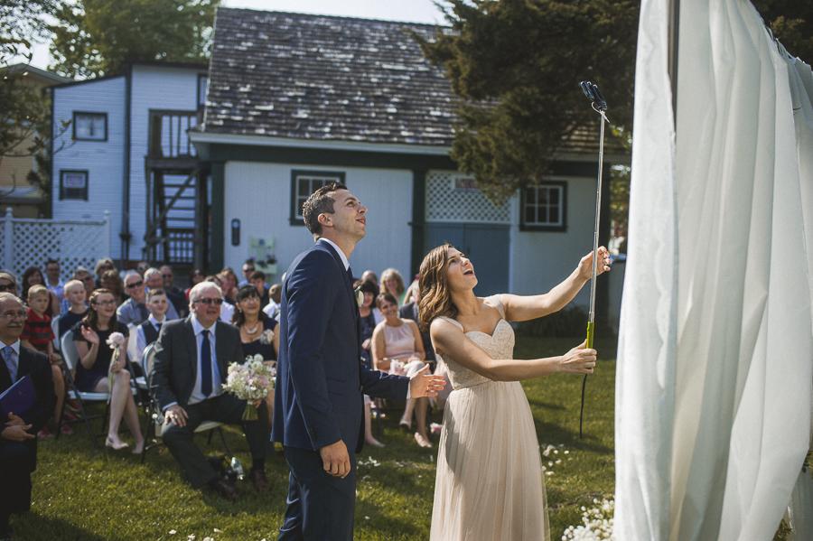 Viva_Love_Philadelphia_Wedding_Photographer_-1067.jpg