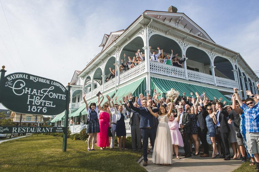 Viva_Love_Philadelphia_Wedding_Photographer_-1070.jpg