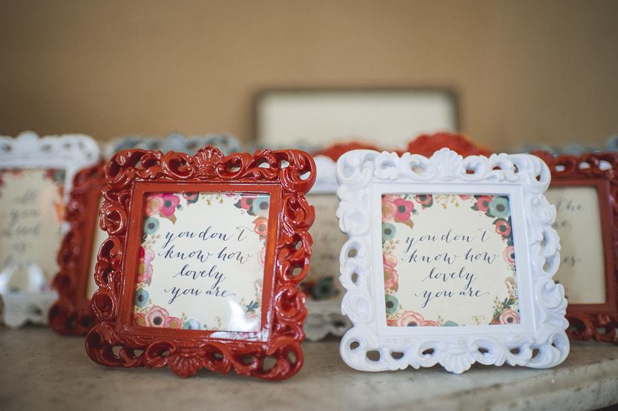 Viva_Love_Philadelphia_Wedding_Photographer_-1081.jpg