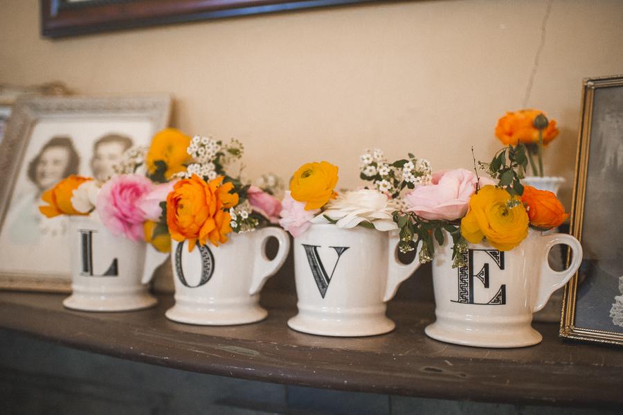 Viva_Love_Philadelphia_Wedding_Photographer_-1086.jpg