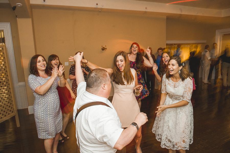 Viva_Love_Philadelphia_Wedding_Photographer_-1090.jpg