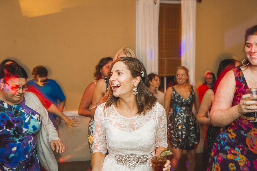 Viva_Love_Philadelphia_Wedding_Photographer_-1095.jpg