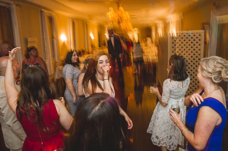 Viva_Love_Philadelphia_Wedding_Photographer_-1096.jpg