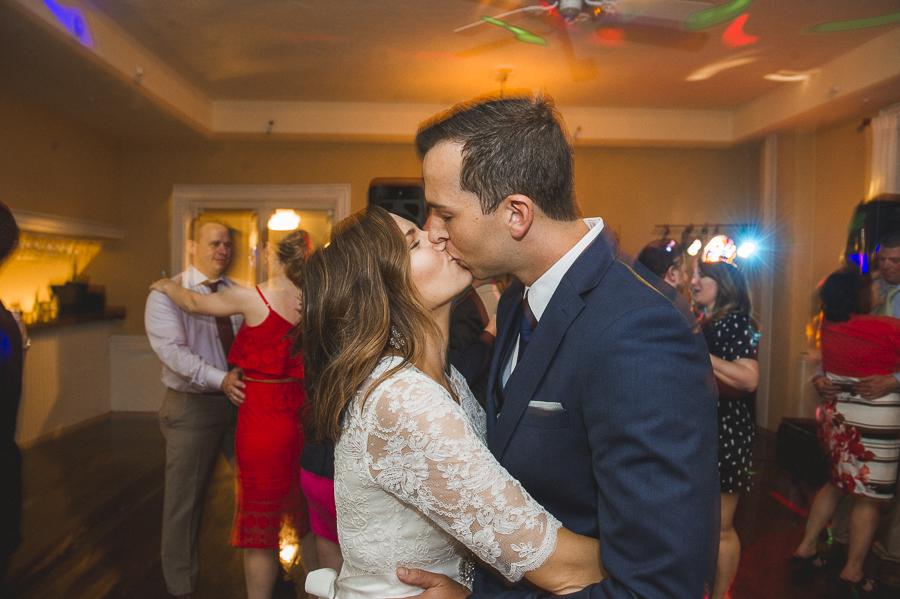 Viva_Love_Philadelphia_Wedding_Photographer_-1099.jpg
