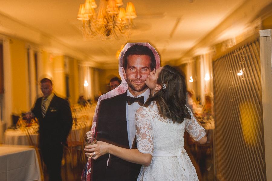 Viva_Love_Philadelphia_Wedding_Photographer_-1100.jpg