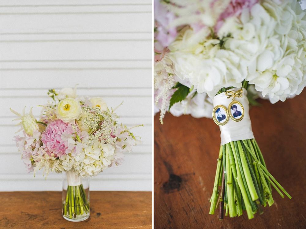 Viva Love Philadelphia Wedding Photographer_0013.jpg