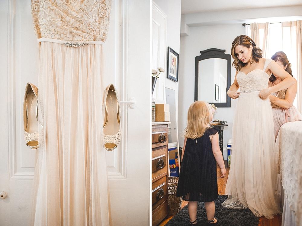 Viva Love Philadelphia Wedding Photographer_0015.jpg