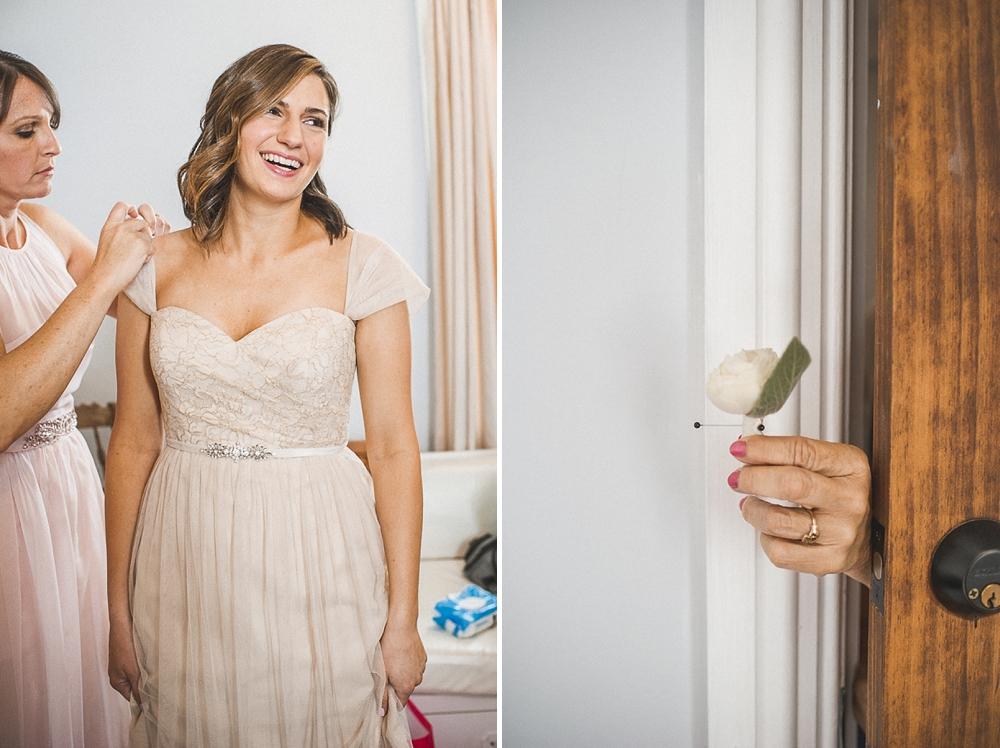 Viva Love Philadelphia Wedding Photographer_0016.jpg