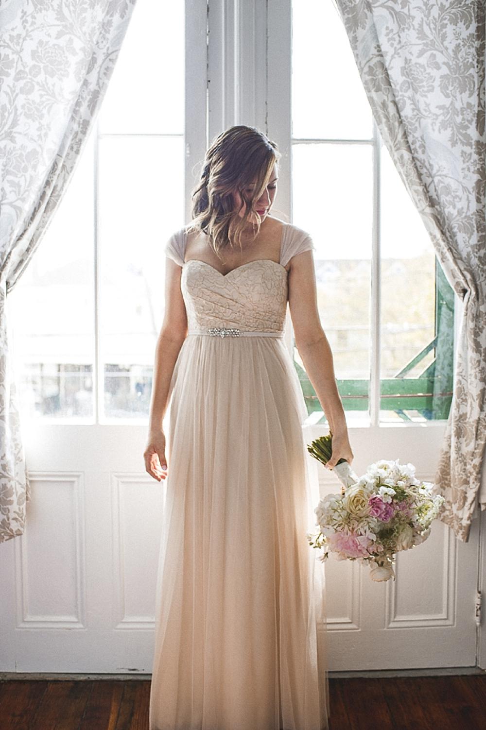 Viva Love Philadelphia Wedding Photographer_0017.jpg