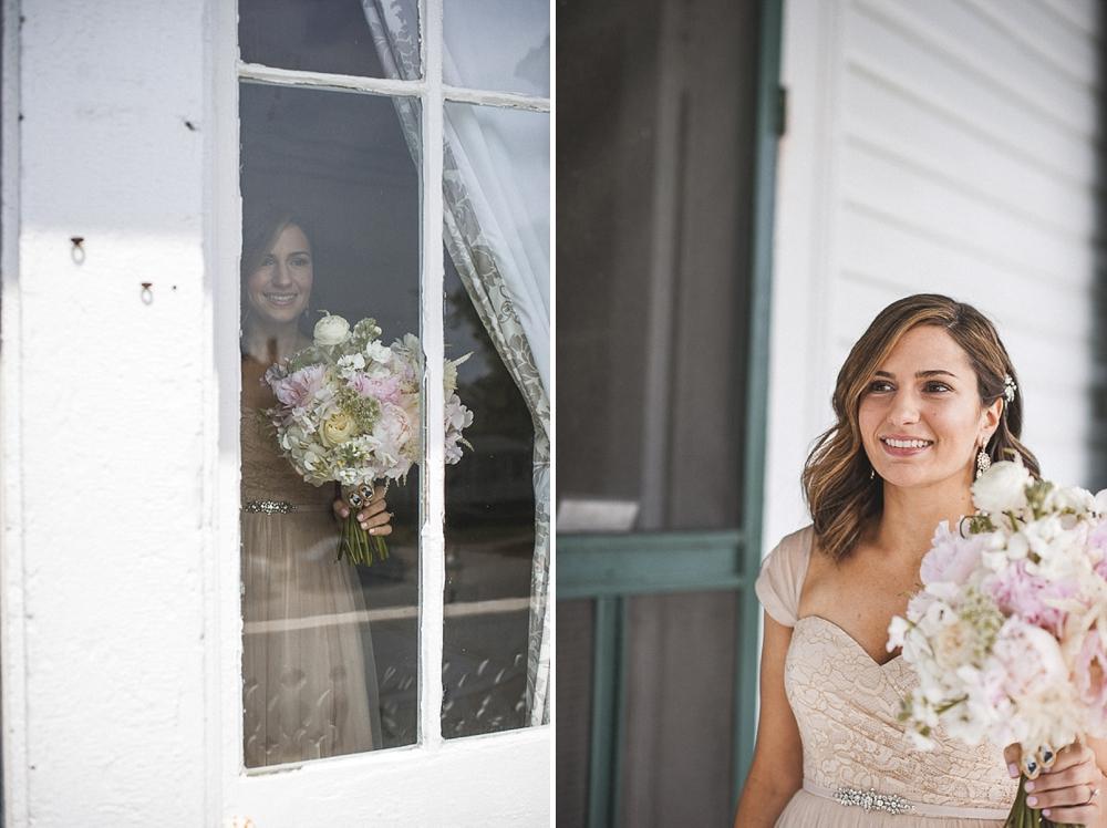 Viva Love Philadelphia Wedding Photographer_0018.jpg