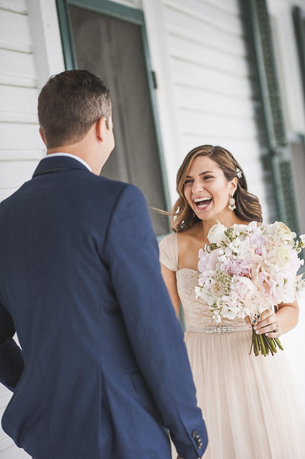 Viva Love Philadelphia Wedding Photographer_0019.jpg